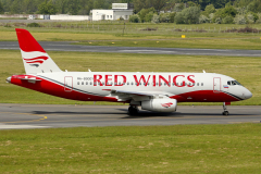 ra-89001-red-wings-sukhoi-superjet-100-95b_1