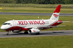 ra-89002-red-wings-sukhoi-superjet-100-95b