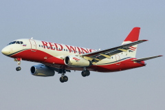 ra-89002-red-wings-sukhoi-superjet-100-95b_2