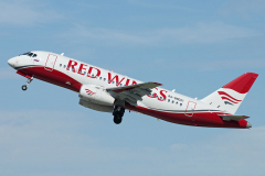 ra-89021-red-wings-sukhoi-superjet-100-95b