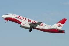 ra-89001-red-wings-sukhoi-superjet-100-95b