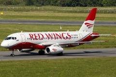 ra-89002-red-wings-sukhoi-superjet-100-95b