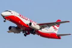 ra-89021-red-wings-sukhoi-superjet-100-95b_1