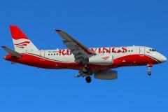 ra-89021-red-wings-sukhoi-superjet-100-95b_2
