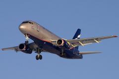 ra-89009-aeroflot-russian-airlines-sukhoi-superjet-100_2