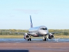 ra-89001-aeroflot-russian-airlines-sukhoi-superjet-100