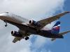 ra-89001-aeroflot-russian-airlines-sukhoi-superjet-100_4