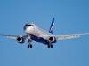 ra-89002-aeroflot-russian-airlines-sukhoi-superjet-100