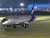 ra-89003-aeroflot-russian-airlines-sukhoi-superjet-100_2