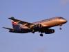 ra-89007-aeroflot-russian-airlines-sukhoi-superjet-100_2