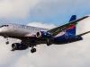 ra-89010-aeroflot-russian-airlines-sukhoi-superjet-100