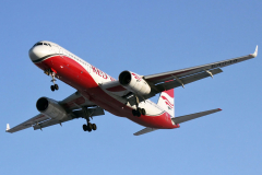 ra-64049-red-wings-tupolev-tu-204_8