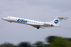 ra-65024-utair-aviation-tupolev-tu-134