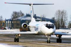 ra-65507-tupolev-tu-134_3