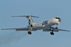 ra-65977-utair-aviation-tupolev-tu-134