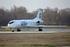 ra-65716-utair-aviation-tupolev-tu-134