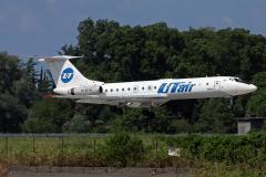 ra-65716-utair-aviation-tupolev-tu-134_2