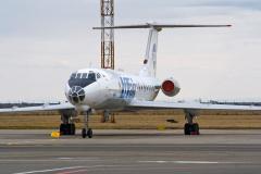 ra-65793-utair-aviation-tupolev-tu-134