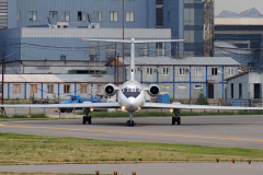 ra-65828-utair-aviation-tupolev-tu-134