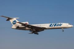 ra-85018-utair-aviation-tupolev-tu-154_5
