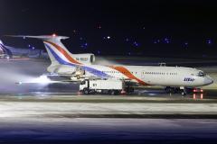 ra-85057-utair-aviation-tupolev-tu-154