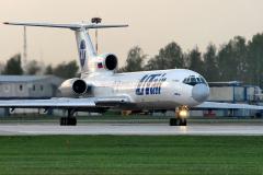ra-85789-utair-aviation-tupolev-tu-154_3
