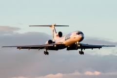 ra-85796-utair-aviation-tupolev-tu-154_2