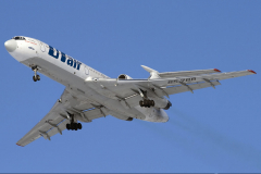 ra-85788-utair-aviation-tupolev-tu-154