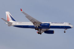 ra-64518-transaero-airlines-tupolev-tu-214_3