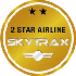 2-Star-Airline_150