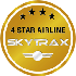 4-Star-Airline_150