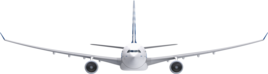 Высота лайнера А330-200