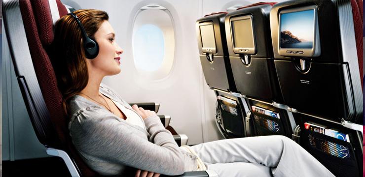 تذاكر طيران رخيصة من روستوف الى خانتي مانسيسك. رخيصة. السعر.