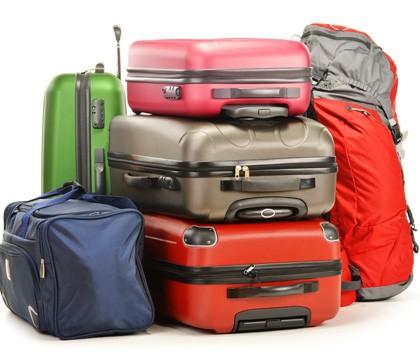 Комфортабельный полет: как грамотно провезти багаж?