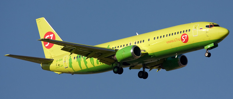 737-400-s7-airlines