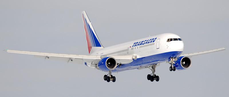 EI-CXZ-Transaero-Airlines-Boeing-767-200