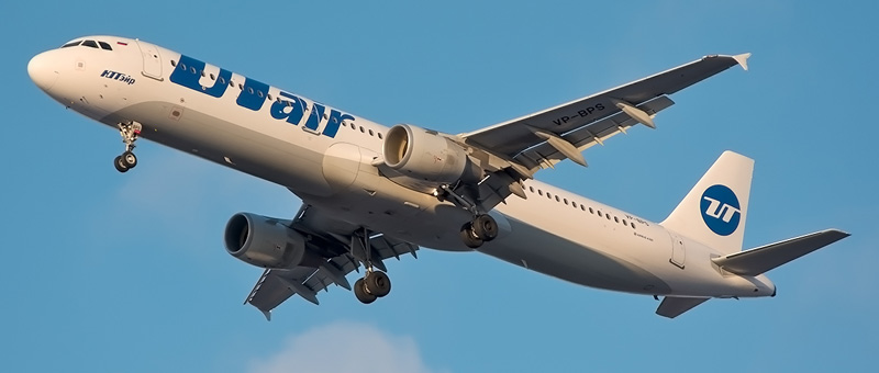 VP-BPS-UTAir-Aviation-Airbus-A321-200