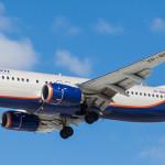 Схема салона Boeing 737-800 — Аэрофлот. Лучшие места в самолете