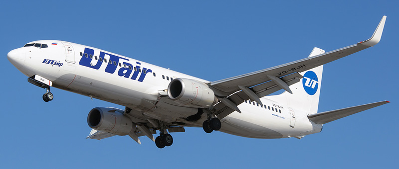 VQ-BJH-UTAir-Aviation-Boeing-737-800