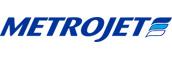 metrojet_logo_med