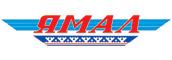 yamal-med