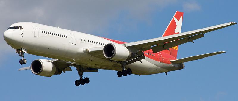 VQ-BMQ-Nordwind-Airlines-Boeing-767-300
