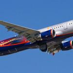 Фотографии Airbus A321 (Эйрбас А321) — Аэрофлот