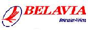 Belavia_mini