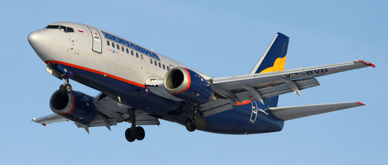 Boeing-737-5Q8_5