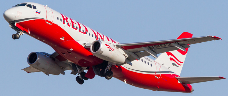 RA-89001-Red-Wings-Sukhoi-Superjet-100
