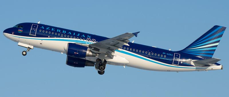 Airbus-A320-200-AZAL