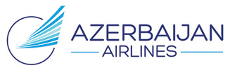Azerbaijan Airlines (AZAL)
