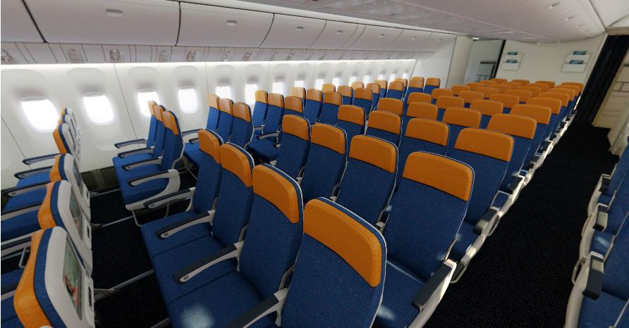 Купить дешевые авиабилеты в севастополе