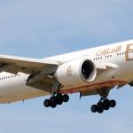 Места в самолете boeing 737 500 — трансаэро